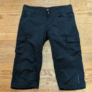 Columbia sportswear Omni shade Bermuda shorts